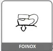 Foinox