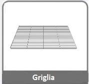 Griglie