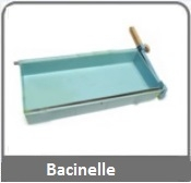 Bacinelle