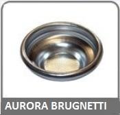 Aurora Brugnetti