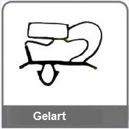 Gelart