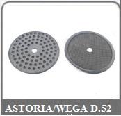 Astoria/Wega grp d.52