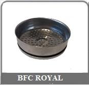 Bfc- Royal