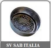 SV Sab Italia