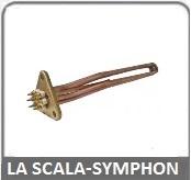 La Scala-Symphony