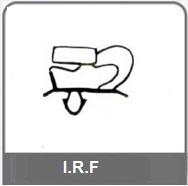 I.R.F