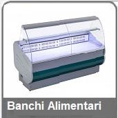 Banchi Alimentari