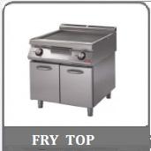 Fry Top
