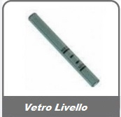 Vetro Livello
