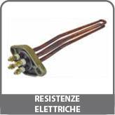 Resistenze Elettriche
