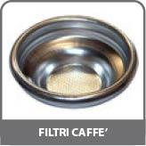 Filtri Caffe'