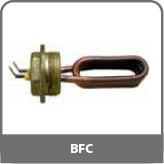 BFC-Royal