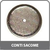 Conti Sacome