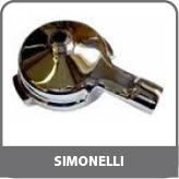 Simonelli
