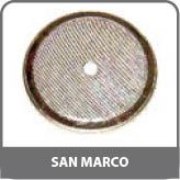 La San Marco