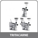 Tritacarne