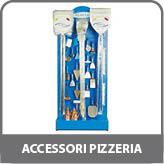 Accessori Pizzeria