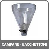 Campane-Bocchettoni
