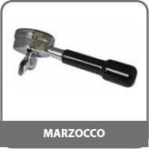 Marzocco