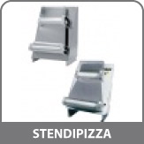 Stendipizza