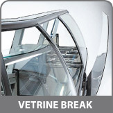 Vetrine Break