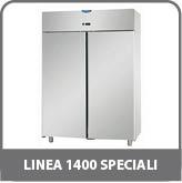 Linea 1400 Speciali