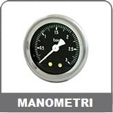 Manometri