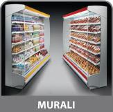 Murali
