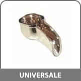 Universale