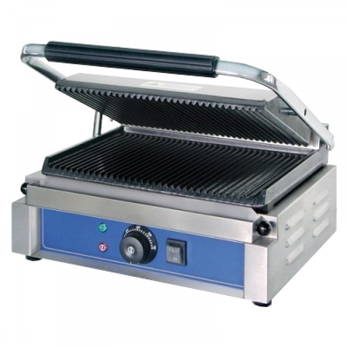 Piastre elettriche pm rrc - Piastre per cucinare elettriche ...