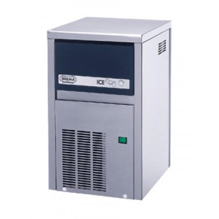 Produttore di ghiaccio - CB 184 INOX