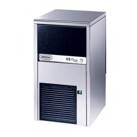 Produttore di ghiaccio - CB 249