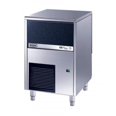 Produttore di ghiaccio - CB 316