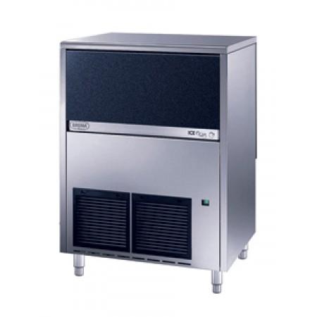 Produttore di ghiaccio - CB 640