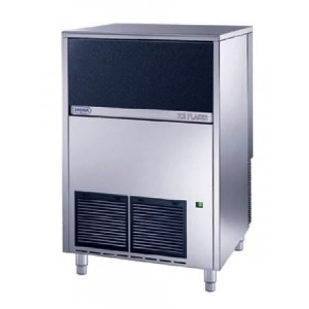 Produttore di ghiaccio - GB 1555