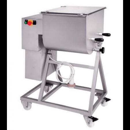 Mescolatori per Carni - MES75