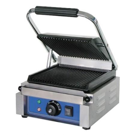 Piastre Elettriche - PSRR