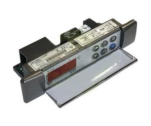 TERMOREGOLATORE DIGITALE DIXELL XW30L 230V - 13273