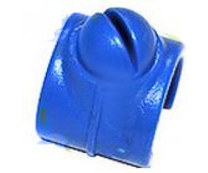 Ugello Lavaggio- 16085