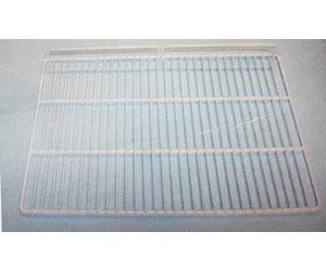 GRIGLIA FRIGO PLASTIFICATA 390X532 MM - 7642