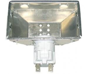 PORTALAMPADA E14 -24003