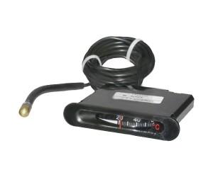 TERMOMETRO 0÷120°C - 3225