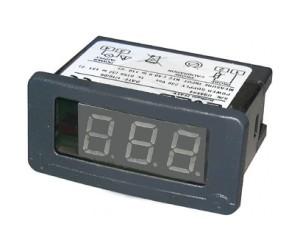 TELETERMOMETRO TM103TN4 -40÷110°C 24V - 3229