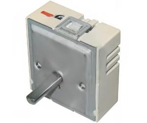 REGOLATORE ENERGIA 7A 400V - 13150
