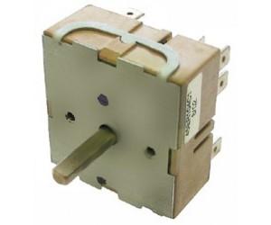 REGOLATORE ENERGIA / ENERGY REGULATOR - 3282