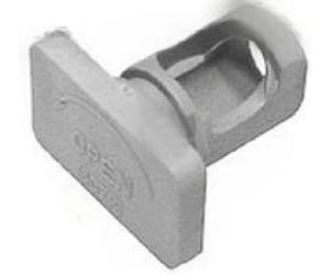 Ugello Lavaggio- 5103
