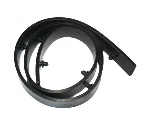 GUARNIZIONE PORTA 590 MM. / DOOR GASKET 590 MM - 8100
