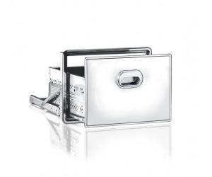 cassetti singoli-3022