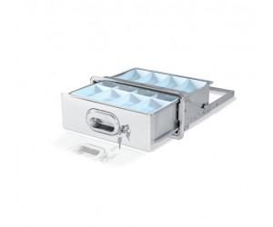 Cassetti cassa-3070