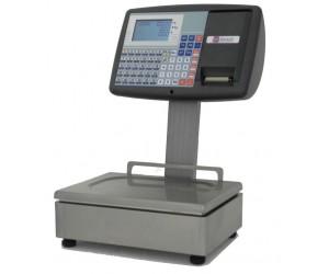 Bilance Elettroniche - CRONO PLUS-30